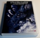 The Tournament - Battle Royale unter Killern # SPIO/JK