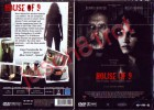 House of 9 / DVD NEU OVP uncut