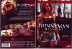 The Bunnyman Massacre / AT Version full uncut 85 min OVP