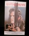 Die Legende von Kootenai Brown VHS (E15)