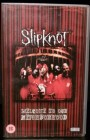 Slipknot Welcome to our neighborhood VHS (E19) Musik