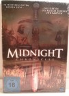 Midnight Chronicles Dvd (T)