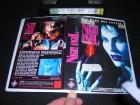 VHS -NIGHT ANGEL-HURE DES SATANS - UNCUT