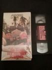 VHS Die Insel der Blutigen Plantage ALL VIDEO