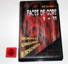 VHS - Faces of Gore 1+2