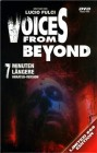 Voices from Beyond (Lucio Fulci) X-Rated Hartbox # 149 OVP
