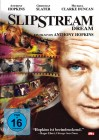 Slipstream Dream DVD OVP