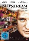 Slipstream Dream DVD OVP