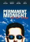 Permanent Midnight - Voll auf Droge DVD OVP