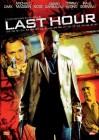 Last Hour - Countdown zur H�lle DVD OVP