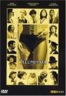Illuminata DVD OVP