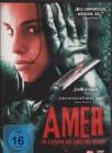 Amer - Ein Albtraum aus Angst und Begierde DVD OVP