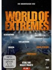 World of Extremes, Vol. 1