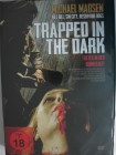 Folter in der Dunkelheit - Trapped in the Dark, Schmerz