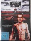 Triumph des Geistes - 2. Weltkrieg - Boxer im KZ Auschwitz