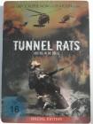 Tunnel Rats - Abstieg in die Hölle - Vietnam Krieg 1968