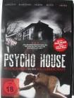 Psycho House - Willkommen Nachbarschaft - Haus des Grauens