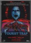 Tourist Trap - kleine Hartbox - neu in Folie - uncut!!