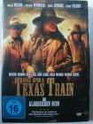 Once upon a Texas Train - glorreichen 9 - Widmark, Connors