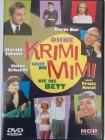 Ohne Krimi geht die Mimi nie ins Bett - Heinz Erhardt