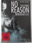 No Reason - Physische Folter - FSK 18 - Olaf Ittenbach