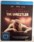 The Wrestler - Steelbook !!! RAR !!!