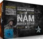 NAM: Dienst in Vietnam - Komplettbox - V�: 10.03.2016
