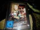 CABO BLANCO - DVD - LIMITED E.MEDIABOOK - BRONSON !