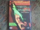 Die Fürsten der Dunkelheit  - John Carpenter - Horror  dvd