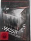Shadow Play - 3 Menschen eingesperrt - Wasser, Rätsel