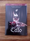 Cello - Chilling and... bloody *** Horror DVD