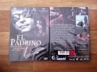 El Padrino *** Das Tödliche Vermächtnis Des Paten