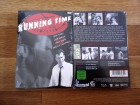 Running Time *** Roadmovie DVD