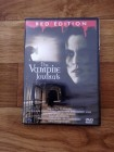 The Vampire Journals - Red Edition *** Horror