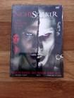 Nightstalker - Die Bestie von L.A. *** Dämonen