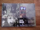 Garden of Love - Tote Seelen kennen keine Gnade *** Horror