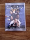 City of Lost Souls - Director's Cut *** asia Action