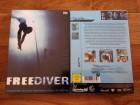 Freediver - In der Tiefe lauert der Tod