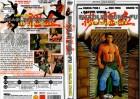 SHAOLIN KUNG-FU  DER GELBE TIGER - LIMITED gr.HB Nr.602- DVD