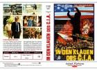 IN DEN KLAUEN DES C.I.A. - gr.HB LIMITED 33 - Nr.18 IPV- DVD