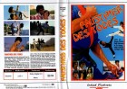 FAUSTHIEB DES TODES - gr.HB LIMITED 33 - Nr.18 IPV wei�- DVD