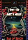 Twitch of the Death Nerve - Bay of Blood Special Edition