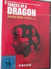 Traces of a Dragon - Jackie Chan pr�sentiert China, Hongkong