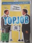 Top Job – Showdown im Supermarkt - Zwei Trottel keine Regeln