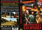Kommando Leopard - gr. lim. Hartbox - AVV