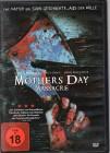 Mothers Day Massacre - DVD