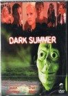 Dark Summer - DVD