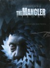 The Mangler Reborn - Steelbook Edition