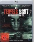 Des Teufels Brut - Deliverance from Evil