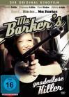 Ma Barkers gnadenlose Killer DVD OVP